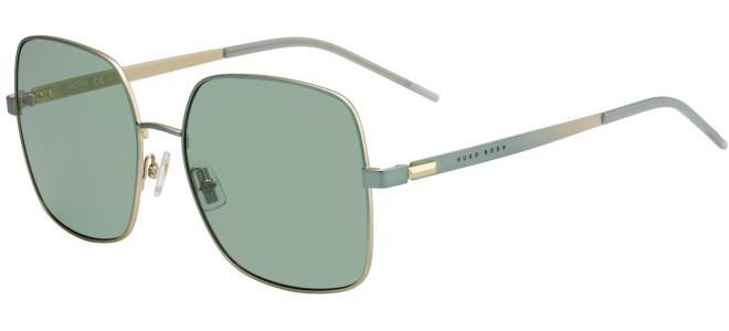 Hugo Boss solbriller BOSS 1160/S