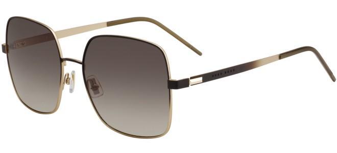 Hugo Boss sunglasses BOSS 1160/S