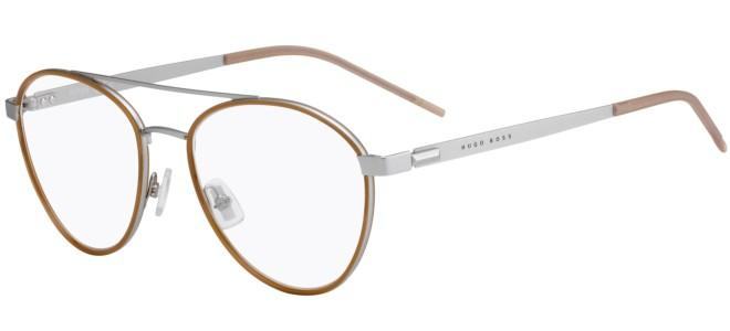 Hugo Boss eyeglasses BOSS 1162