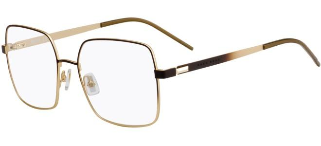 Hugo Boss eyeglasses BOSS 1163