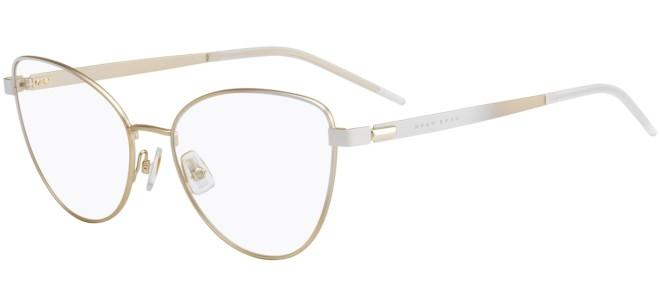 Hugo Boss eyeglasses BOSS 1164