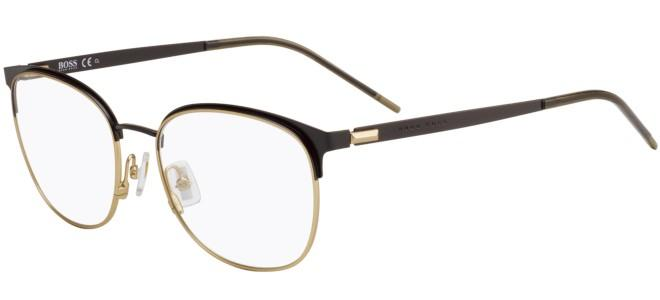 Hugo Boss eyeglasses BOSS 1165
