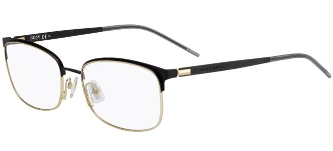 Hugo Boss eyeglasses BOSS 1166