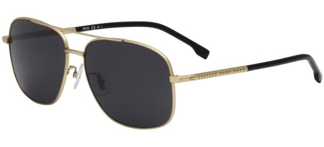 Hugo Boss sunglasses BOSS 1177/F/S
