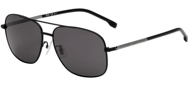 Hugo Boss zonnebrillen BOSS 1177/F/S