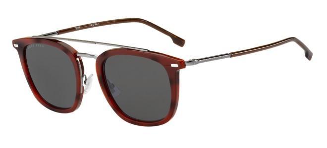 Hugo Boss zonnebrillen BOSS 1178/S