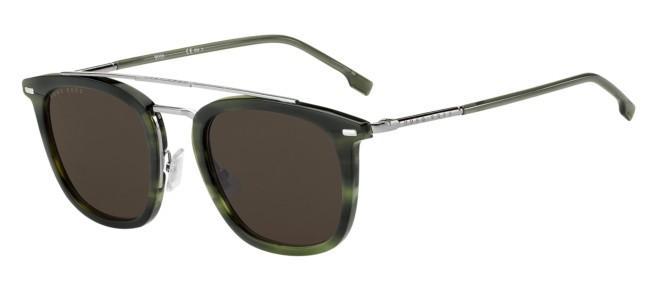Hugo Boss solbriller BOSS 1178/S