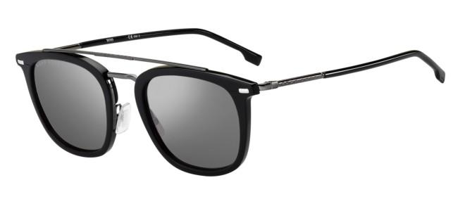 Hugo Boss sunglasses BOSS 1178/S