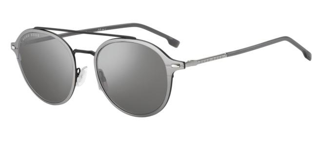 Hugo Boss solbriller BOSS 1179/S