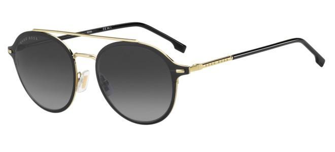 Hugo Boss solbriller BOSS 1179/S