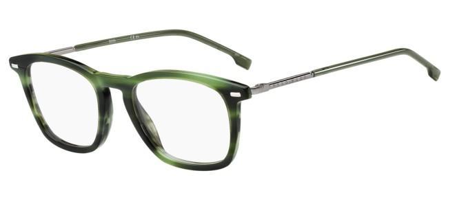 Hugo Boss eyeglasses BOSS 1180
