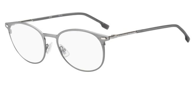 Hugo Boss eyeglasses BOSS 1181