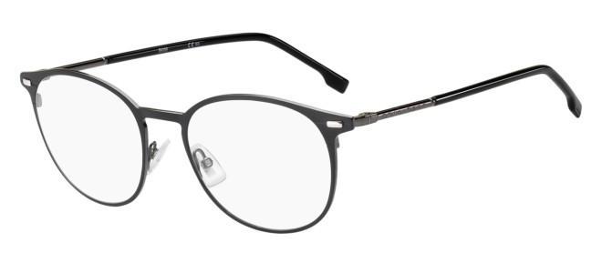 Hugo Boss briller BOSS 1181