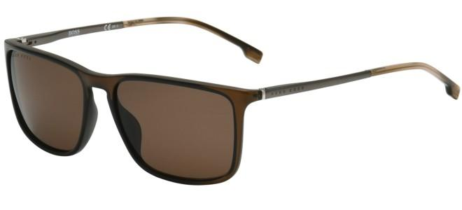 Hugo Boss solbriller BOSS 1182/S