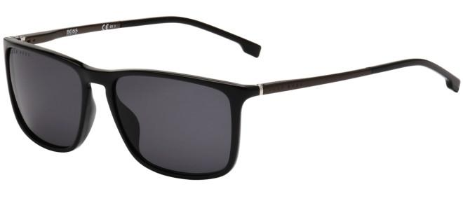 Hugo Boss sunglasses BOSS 1182/S