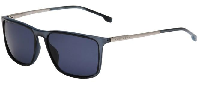 Hugo Boss zonnebrillen BOSS 1182/S