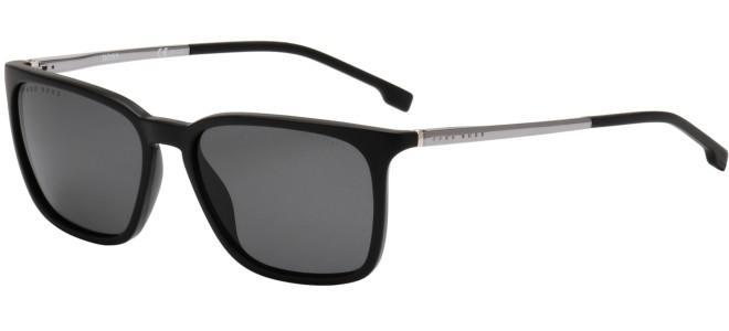 Hugo Boss solbriller BOSS 1183/S