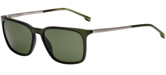 Hugo Boss sunglasses BOSS 1183/S