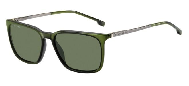 Hugo Boss zonnebrillen BOSS 1183/S/IT