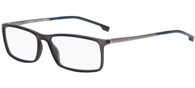 Hugo Boss eyeglasses BOSS 1184