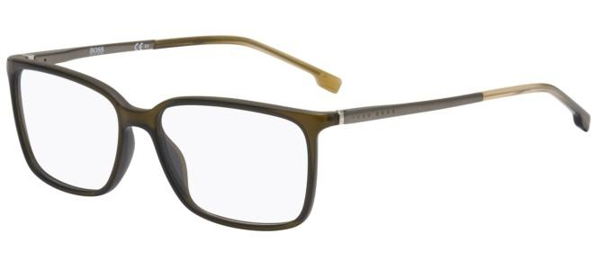 Hugo Boss eyeglasses BOSS 1185