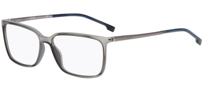 Hugo Boss brillen BOSS 1185