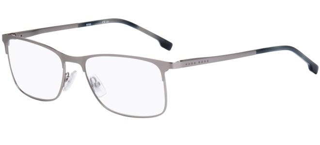 Hugo Boss eyeglasses BOSS 1186