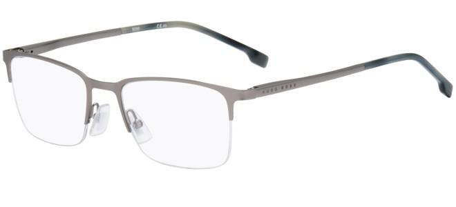 Hugo Boss briller BOSS 1187