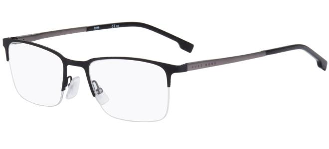 Hugo Boss eyeglasses BOSS 1187