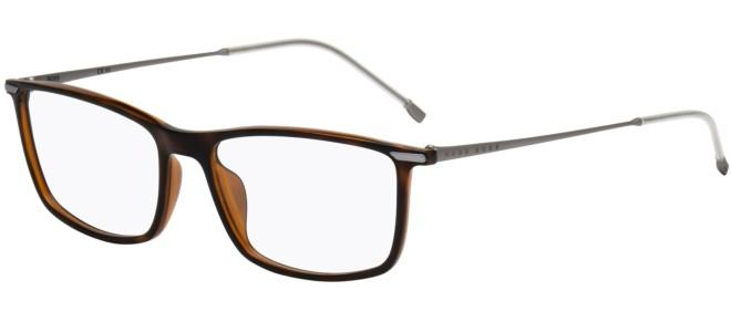 Hugo Boss eyeglasses BOSS 1188