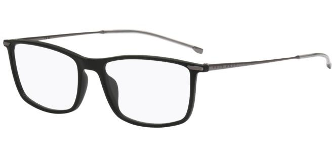 Hugo Boss briller BOSS 1188