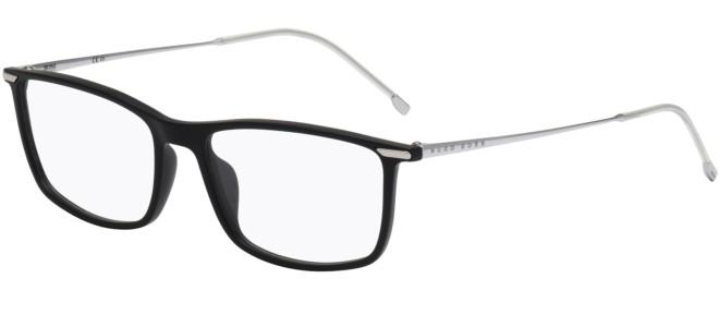 Hugo Boss brillen BOSS 1188