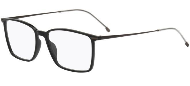 Hugo Boss eyeglasses BOSS 1189