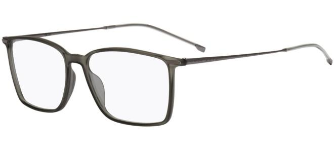 Hugo Boss eyeglasses BOSS 1189