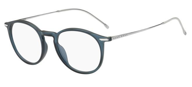 Hugo Boss briller BOSS 1190/IT