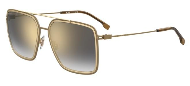 Hugo Boss sunglasses BOSS 1191/S