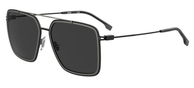 Hugo Boss zonnebrillen BOSS 1191/S