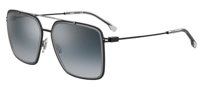 Hugo Boss solbriller BOSS 1191/S