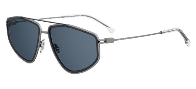 Hugo Boss zonnebrillen BOSS 1192/S