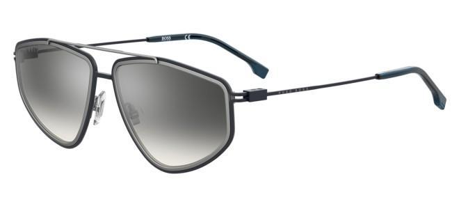 Hugo Boss sunglasses BOSS 1192/S