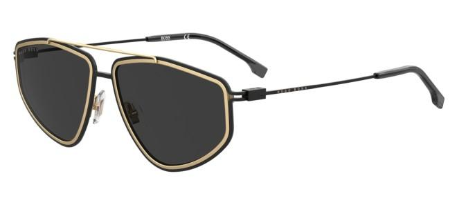 Hugo Boss sunglasses BOSS 1192/S