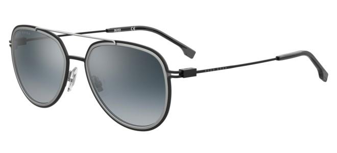 Hugo Boss solbriller BOSS 1193/S