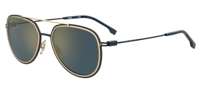 Hugo Boss zonnebrillen BOSS 1193/S