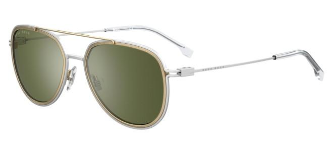 Hugo Boss sunglasses BOSS 1193/S
