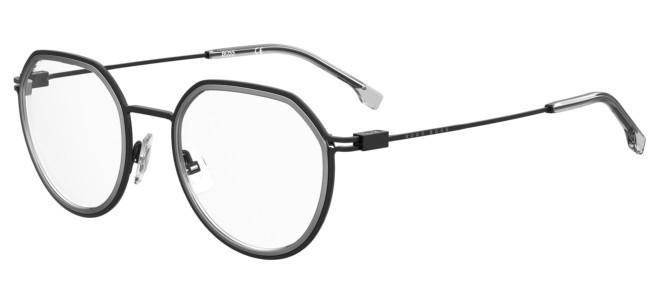 Hugo Boss eyeglasses BOSS 1194