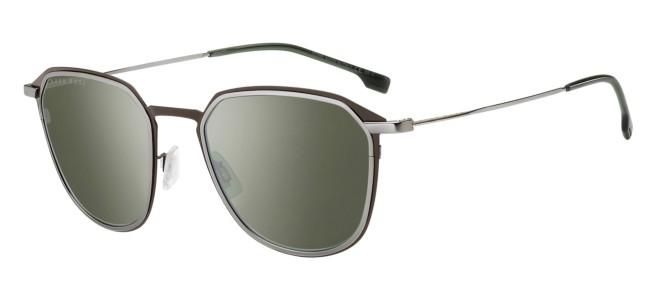 Hugo Boss solbriller BOSS 1195/S
