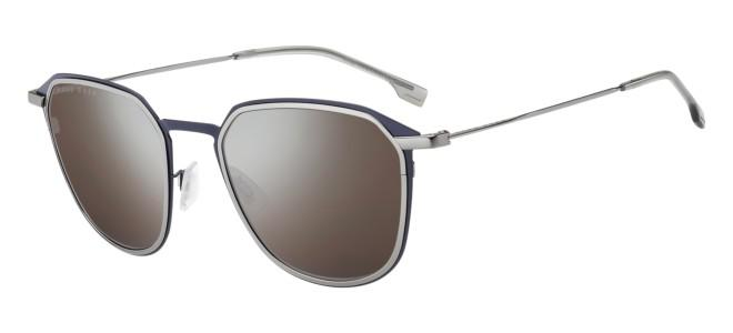 Hugo Boss sunglasses BOSS 1195/S