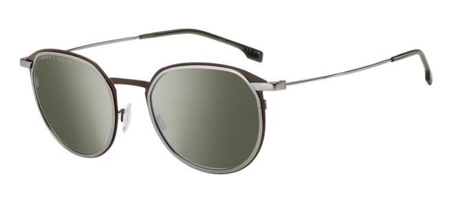 Hugo Boss solbriller BOSS 1196/S