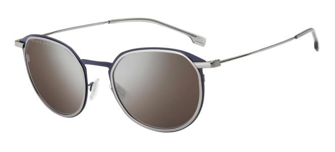 Hugo Boss sunglasses BOSS 1196/S
