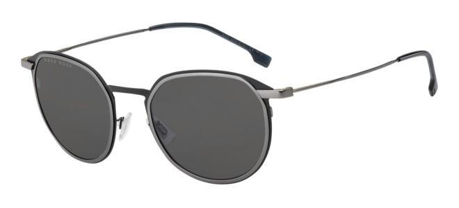 Hugo Boss zonnebrillen BOSS 1196/S